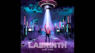 Baixar - Labrinth Last Time Knife Party Vip Remix Grátis