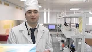 Полезен ли кефир? О полезных и лечебных  свойствах кисломолочного продукта
