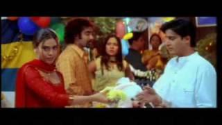 Haasil - Aankhen Bhi Hoti Hai Dil Ki Zuban