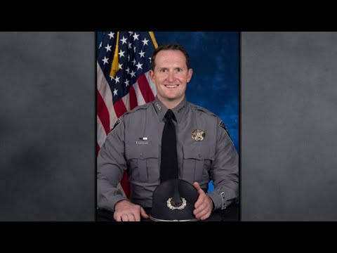 Third Colorado officer shot and killed in five weeks