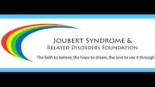 Joubert Syndrome Inspirational Video
