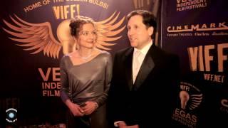 Director Dana Packard on 40 West (Jennifer Nichole Porter, Brian A. White and Wayne Newton)