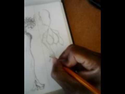Prisoner Videos