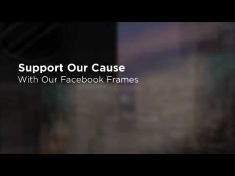 Nhl To Houston Facebook Picture Frames Youtube