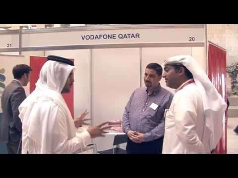 Georgetown in Qatar Career Fair 2013