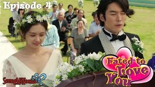 Video [Recap] Fated to Love You (Korean Drama, 2014) - Episode 4 download MP3, 3GP, MP4, WEBM, AVI, FLV April 2018