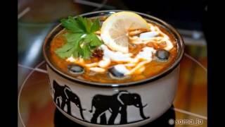 Суп без зажарки рецепт
