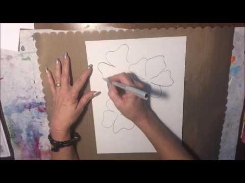 Cyndi Cesare - CeeCee Studio Q and A