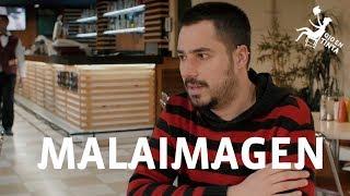 Malaimagen: