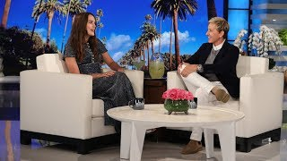 ellen blooper reel