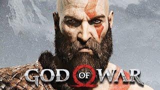 GOD OF WAR : A SEGUNDA HORA