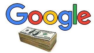 Earn $263.00+ GOOGLE Money Per DAY! (New Way To Make Money Online!)