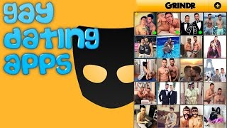 Dating Apps for Gay Teen!