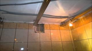 ремонт в ванной.wmv(, 2011-11-04T07:15:16.000Z)
