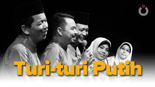 Download Lagu Turi-Turi Putih (Live Version) | KiaiKanjeng mp3