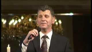 Semino Rossi - Ich schenk meine Liebe nur dir allein 2011