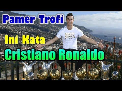 Real Madrid Vs Atletico Madrid 08 April