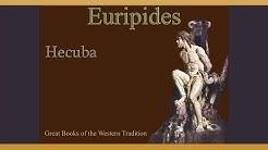 Hecuba - Euripides - Part 1