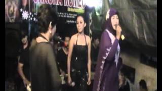 Video CHACHA ROMEO  KUINGIN TITIN BANDUNG N ANI SAMUDRA 2 MUARA BAHARI CUWI DEDE download MP3, 3GP, MP4, WEBM, AVI, FLV Juli 2018