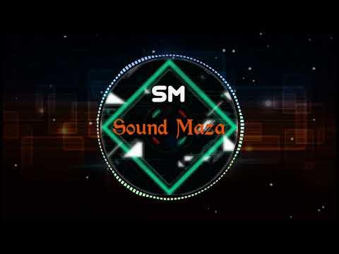 edm-trance-👉unrelease-special-||sound-maza||