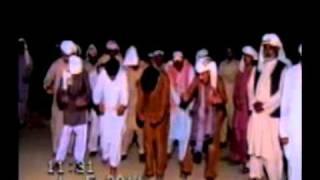 Uras Hazrat Khowaja Taj Shah Sb 2011 part 1