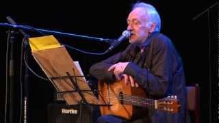 Gintrowski - jego ostatni jego koncert
