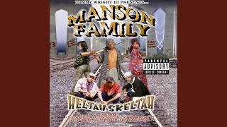 Roc A Family