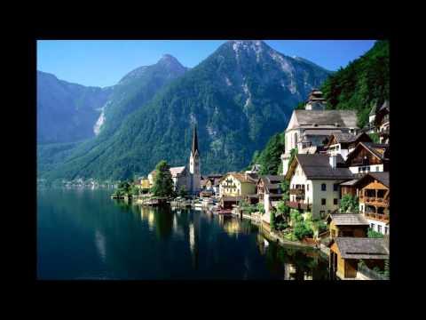 Paquete Turístico y Viaje a Austria