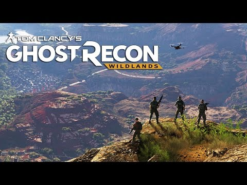 tom clancy ghost recon alpha full movie 720p officially