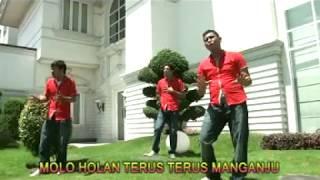NABASA TRIO - DALANI MA DALANMU (Official Video Music)