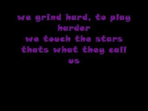 Jadakiss Feat. Mary J. Blige [[ Lyrics ]]