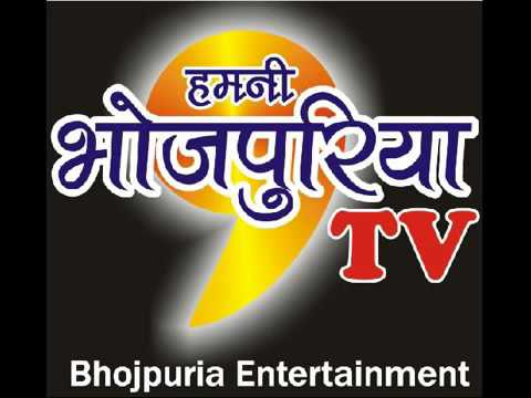 DJ Basanti Chumma De Bhojpuri Hard Desi Pauaa Mix By DJ VICKY   DJ BHOJPURI SONG
