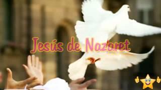 En Nazaret, Mariano Osorio, Videos de reflexiones