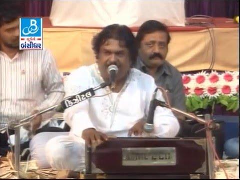 osman mir ghazal qawwali 2016 - live ghazals collection show 2016 by osman mir