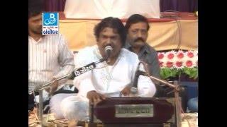 osman-mir-ghazal-qawwali-2016---live-ghazals-collection-show-2016-by-osman-mir