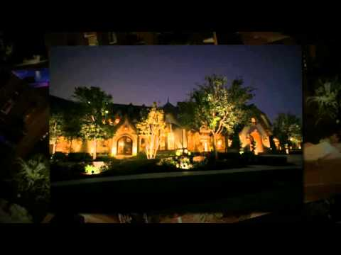 Outdoor lighting dallas fort worth majestic outdoor lighting youtube outdoor lighting dallas fort worth majestic outdoor lighting aloadofball Choice Image