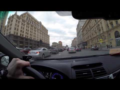 Тойота Камри 2016 2.0. Летние шины, антидождь, расход топлива за зиму, рассуждения