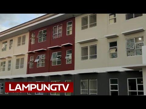 Pemkab Lampung Selatan Siapkan 42 Kamar Isolasi Pasien Covid