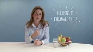 Dietician helen bond gives us her top tips on how to maintain a balanced diet and healthy lifestyle. find out more visit www.makingsenseofsugar.com or fol...