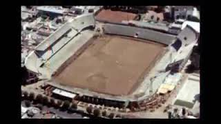 Diferencias entre Atlético Tucumán y Rosario Central