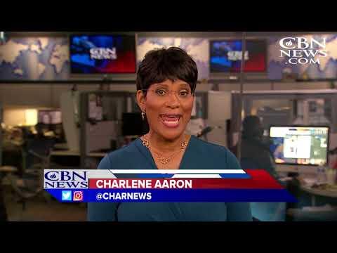 CBN News Showcase - February 3, 2018