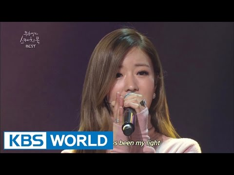 Apink - No No No / Luv [Yu Huiyeol's Sketchbook]