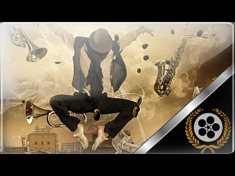 JAZZVE Commercial // Part 2 // 2010 // HD #Meloyan