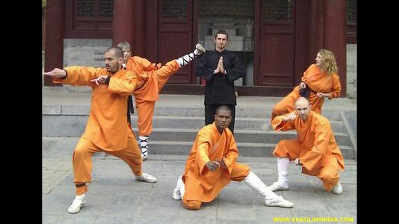 Karate kung fu classes in bangalore dating