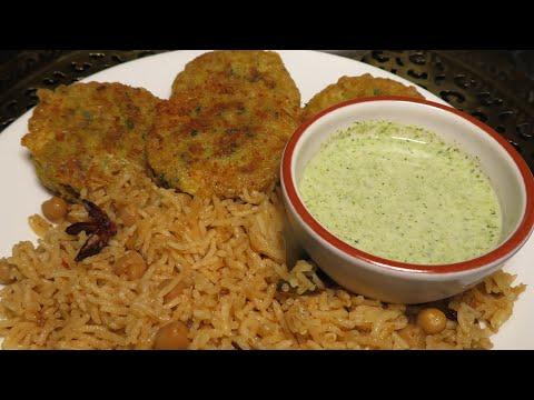 shami-kebab-|-easy-shami-kebab-|chicken-and-lamb-shami-kebab-|by-asmat's-cooking|2020-ramadan