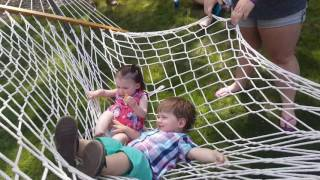 Video Mia and Reilly on the hammock download MP3, 3GP, MP4, WEBM, AVI, FLV September 2017