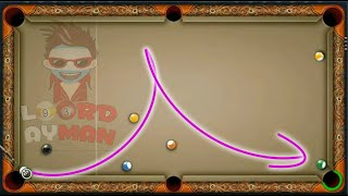 The pool madness / insane indirect matches with LORD Bahaa 1080p  8 ball pool miniclip