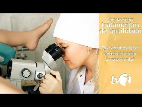 fertilidade que exames fazer para iniciar um tratamento para terfertilidade que exames fazer para iniciar um tratamento para ter filhos?