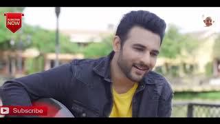 chhod-diya-arijit-singh-latest-brand-new-hindi-song-2019-hit-songs-2019