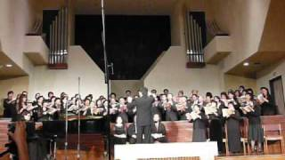 Saint Paul Oratorio (Clip 13) No. 44, 45